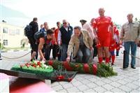 В Туле прошли соревнования памяти Героев России Евгения Рындина и Сергея Бурнаева, Фото: 16