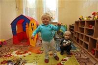 Частный детский сад на ул. Михеева, Фото: 14