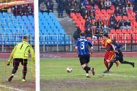 «Арсенал» Тула - «Шинник» Ярославль - 4:1., Фото: 29