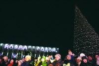 закрытие проекта Тула новогодняя столица России, Фото: 47