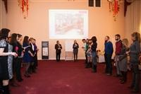 Tele2 и «А-Консалтинг» наградили самых активных выпускников тренинг-программы, Фото: 32