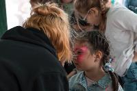 Фестиваль в Крапивке-2021, Фото: 39