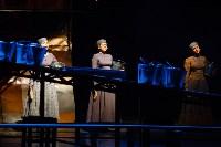 """Премьера """"Грозы"""" в Драмтеатре. 12.02.2015, Фото: 45"""