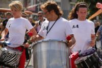 Карнавальное шествие «Театрального дворика», Фото: 23