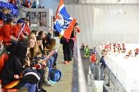 Международный турнир по хоккею Euro Chem Cup 2015, Фото: 13