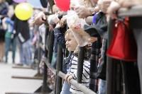 Школодром-2017, Фото: 362
