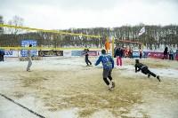 Турнир Tula Open по пляжному волейболу на снегу, Фото: 90