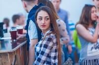 """""""Летние бездельники"""" в """"Другом деле"""", Фото: 54"""