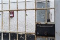 Белевский тюремный замок, Фото: 23