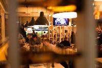 Празднуем Октоберфест в тульских ресторанах, Фото: 38