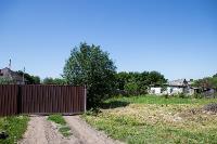 Время или соседи: Кто виноват в разрушении частного дома под Липками?, Фото: 15