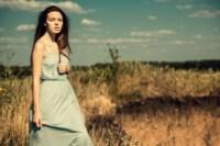 Тульская модель Анастасия Лобанова, Фото: 22