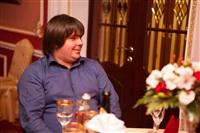Кулинарный сет от Ильи Лазерсона в Туле, Фото: 15