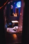 Арт-рум «Хвощ», Фото: 4