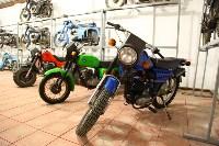 Музеи Тулы, Фото: 18