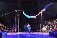 Цирковое шоу, Фото: 14
