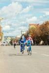 Велогонка Горный король, Фото: 112