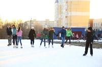 Где тулякам покататься на коньках , Фото: 48