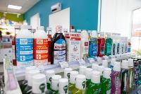 В каких аптеках Тулы всегда полный ассортимент?, Фото: 23