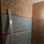 Делаем современный ремонт дома и в офисе, Фото: 8