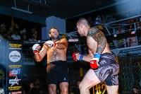 Клуб Хулиган Fight Show, Фото: 63