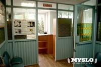 Дентал-люкс, стоматологический кабинет, Фото: 2