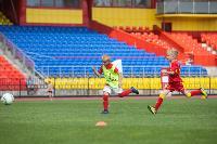Тула отметила День физкультурника и Всероссийский олимпийский день соревнованиями, Фото: 166