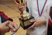 Школьники стали вторыми на Всероссийских президентских играх, Фото: 26