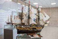 Парусная флотилия Вячеслава Давыдова, Фото: 8