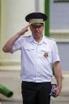 День ГИБДД в Тульском кремле, Фото: 29