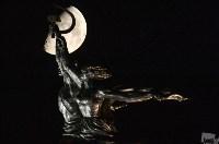 «Рабочий, колхозница и луна», категория «Архитектура». Фото: Владимир Астапкович, Фото: 7