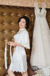 Готовим неповторимую свадьбу: макияж, ведущий, кольца и ресторан, Фото: 1