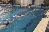 Знакомьтесь: тульские тренеры плавания, каратэ и фитнеса, Фото: 5