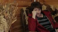 """Кадры из фильма """"Хозяин земли"""", Фото: 2"""