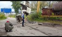 Русские каскадёры. Проекты 2016, Фото: 46