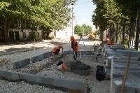 Ремонт школ в Туле, Фото: 8