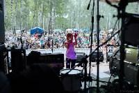 Фестиваль LIVEнь, Фото: 32