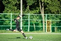 «Арсенал-2» Тула - «Авангард» Курск - 1:2, Фото: 67