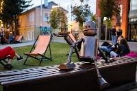 Железные работы Кирилла Климова, Фото: 10