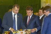 Всероссийский турнир по дзюдо на призы губернатора ТО Владимира Груздева, Фото: 50