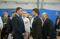 Первенство России по рукопашному бою среди юношей и девушек 14-17 лет., Фото: 22