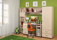 Выбираем мебель для ребенка, Фото: 59