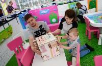 Увлекательные и полезные занятия для детей, Фото: 11