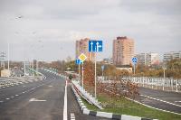 Министр транспорта РФ на открытии Восточного обвода: «Тульскую область догоняем всей Россией», Фото: 16