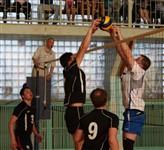 Финал ТЛВЛ-2013, Фото: 27