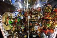 «Тульские пряники» – магазин об истории Тулы, Фото: 39