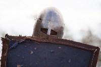 На Куликовом поле с размахом отметили 638-ю годовщину битвы, Фото: 12