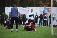 Стартовал турнир по мини-футболу на кубок «Слободы», Фото: 4
