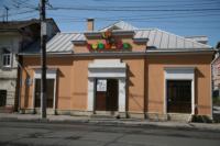 Дома на Металлистов защитили от вандалов, Фото: 6