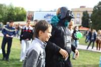 Первый IT-фестиваль в Туле, Фото: 79
